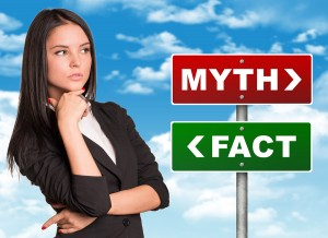 labiaplasty myths