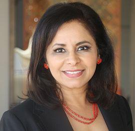 Dr. Usha Rajagopal Reviews