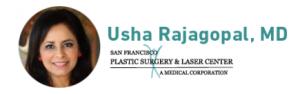 about labiaplasty