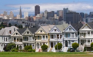 plastic surgery in san francisco
